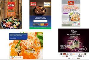 marketing & brand partnership1