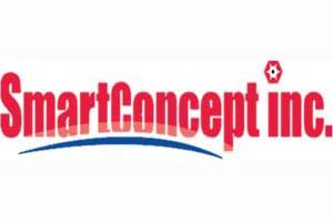 smartconcept logo