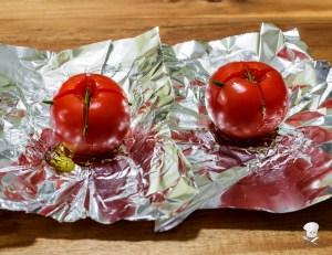 tomaten gegrillt