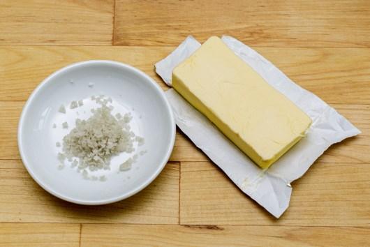 butter_salz