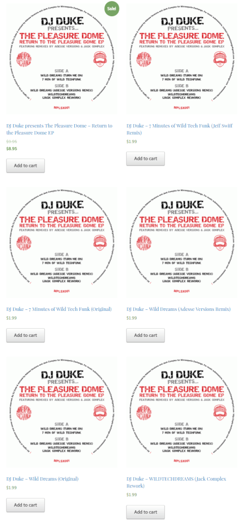dj_duke_digital-sale