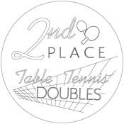 A_Portfolio_Table_Tennis_Medal.cdr