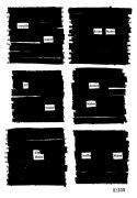 "From ""Newspaper Blackout,"" Austin Kleon"