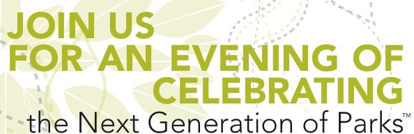 Tangletown Gardens Event