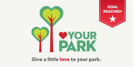 r2014x04_0224_heart-your-park