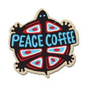 peacecoffee