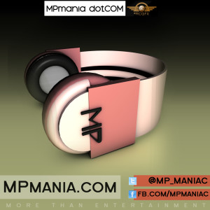 mp-3d2 Get 15% Discount on Services Rendered as You Become An Official Fan Of MPmania
