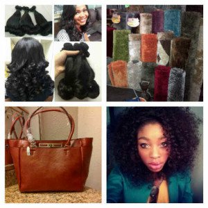 wigsnweaves4-300x300 Order For Weaves, Wigs, Ladies Slippers, Jewellery, Lamps, vases, Souvenirs, ALdo bags ETC. On Sell