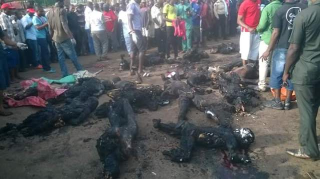 2466077_img30111860342503_jpeg_jpegfc899a33c0536dda41fd7774b946db25 Petrol Tanker Accident takes lives of over 65 Persons in Onitsha   Photos