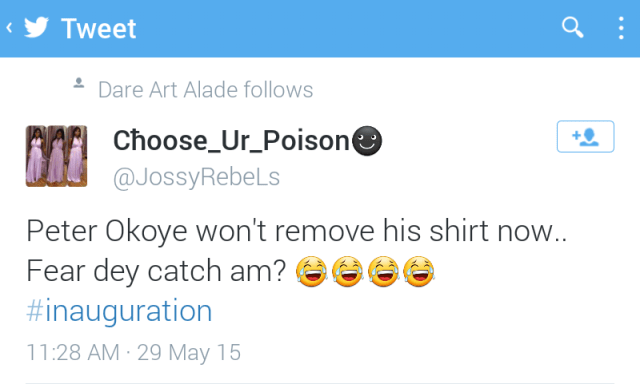 wpid-mpmania-screenshot_2015-05-29-11-40-58-11.png1 PSquare, Nigerians On Twitter Diss Over Performance At Inauguration