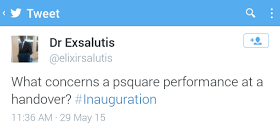 wpid-mpmania-screenshot_2015-05-29-11-43-11-11.png1 PSquare, Nigerians On Twitter Diss Over Performance At Inauguration