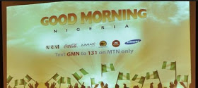 GMN-free-calls-Nigeria OB! Free Calls Now Available To Nigerians