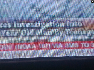 Screen_20150612_0058344 Haaaba! TV Station in Edo State Spells Investigation Wrong