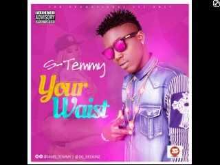 Screen_20150618_013516 Download Fresher MP3: S-Temmy [@iams_temmy] - Your Waist