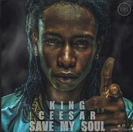 save-my-soul1 Download MP3: King Ceesar [@king_ceesar] - Save My Soul