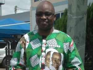 wpid-ayo-fayose2 Fayose Calls On Motorcycle Riders, Ekiti People, Buhari To Stop APC Lawmakers