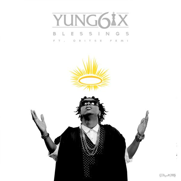 wpid-chqpdnjuaae4ty_ Download MP3: Yung6ix [@Yung6ix] – Blessings Ft. Oristefemi Prod. Puffy Tee