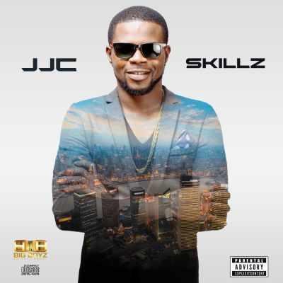 wpid-jjc-artwork-front Download MP3: JJC [@JJCSKILLZ] Ft. Ice Prince & Boy Wonda – Thank God, Shikena + Yes No