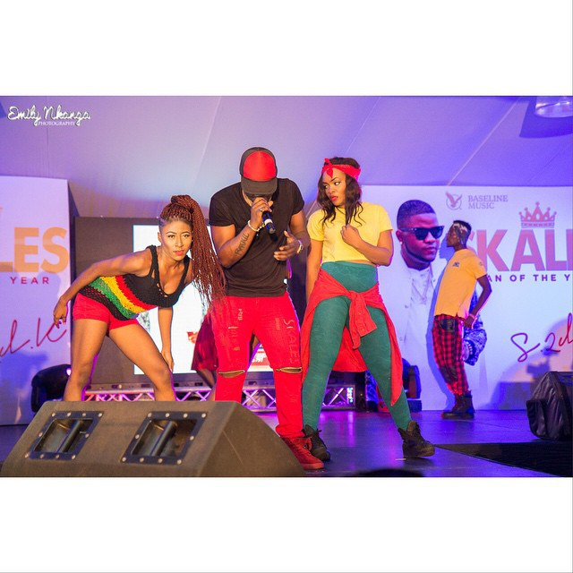 wpid-smoty1-s Photos From Skales MOTY Album Launch
