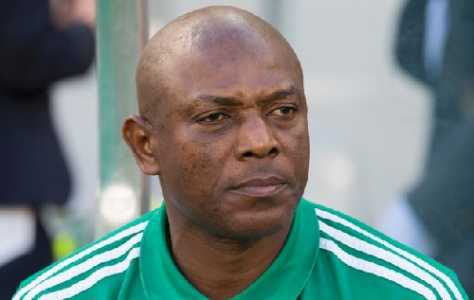 """1436258077883 """"I Want Nigerians to Leave Me Alone"""" - Keshi Begs"""