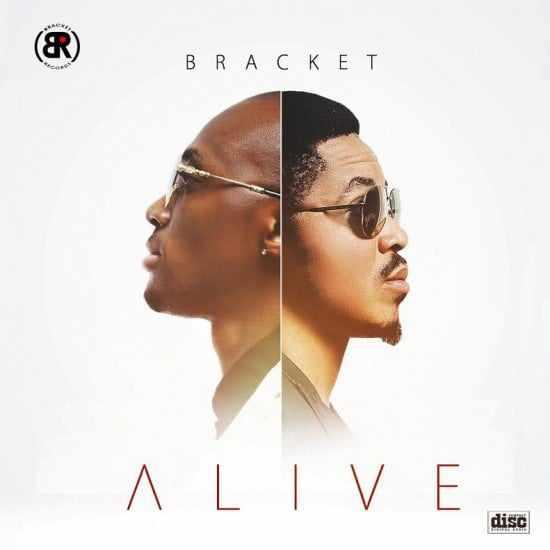 Bracket-Alive Download MP3: Bracket – Bartender ft. Phyno