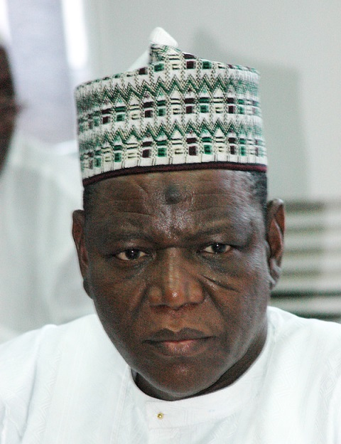 Sule-Lamido How Sule Lamido & His Two Sons Secured Bail
