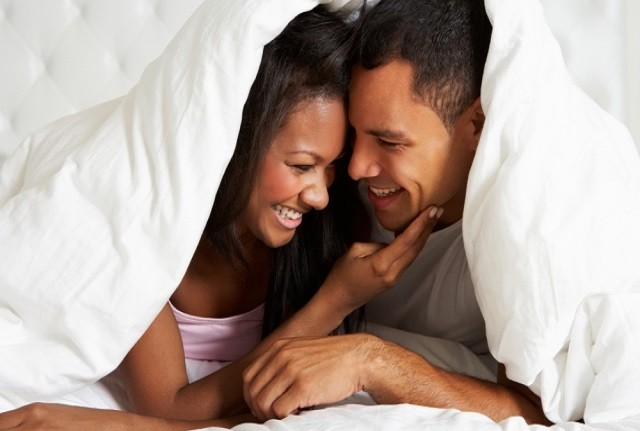 male See 6 Actions That Can Lead To Infertility in Men