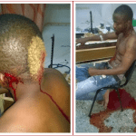 sc-150x150 Popular Artiste Manager, Bosun Parrot Stabbed Severally in Lagos State