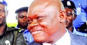 wpid-godwin-obua-300x156 DSS Detains Former President Jonathan's Chief Security Officer