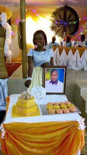 wpid9085-a Shocking!... see photos from a wedding I found on Facebook