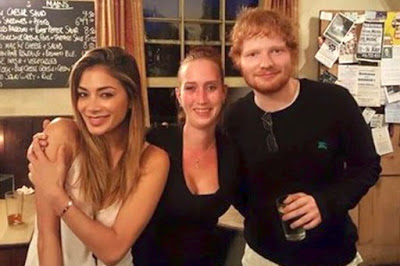 02_09115913_65e41f_2442970a Nicole Scherzinger moves to 24yr old singer, Ed Sheeran, after break up with Lewis