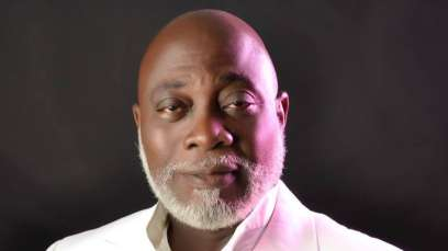 Jibola-Dabo Celebrity Actor, Jibola Dabo is a Year Older Today