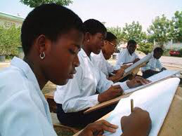 exam 118,101 Candidates' Results Withheld as WAEC Releases SSCE