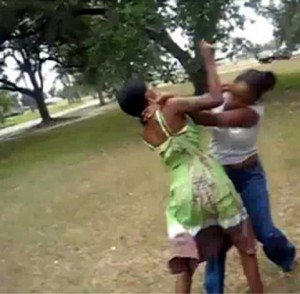 fight Fight Over Boyfriend Takes Lady to Her Early Grave In Bauchi State