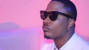 jaywon Popular Singer, Jaywon Gets Robbed in Lagos State