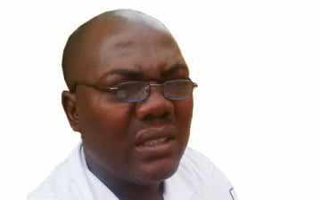 lecturer Unilag Dismisses Lecturer for Allegedly Raping JAMBite