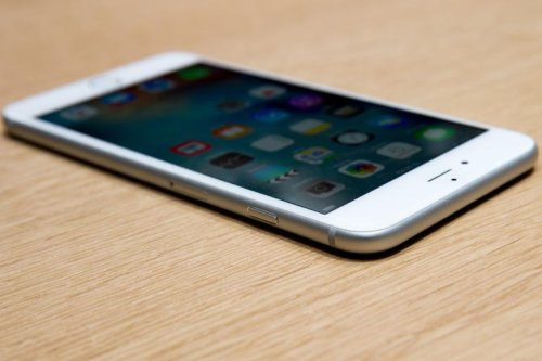 apple1 Iphone 6s & 6s Plus; Pricing, Specs, Pre Order Starts Today