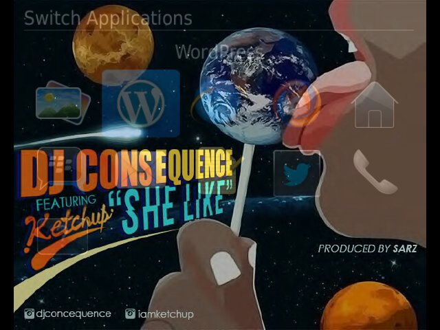 Download-MP3-DJ-Consequence-–-She-Like-ft.-Ketchup Download MP3: DJ Consequence – She Like ft. Ketchup   @dj_consequence