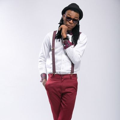 Download-MP3-Solidstar-–-Bam-Bam-ft.-Ice-Prince-Patoranking Download MP3: Solidstar – Bam Bam ft. Ice Prince & Patoranking | @solidstarisoko
