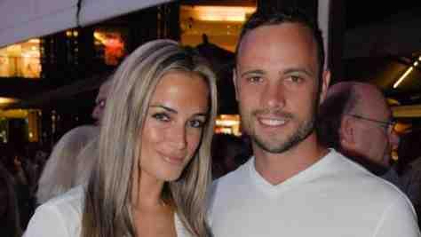 Oscar Oscar Pistorius Has Been Released From Prison