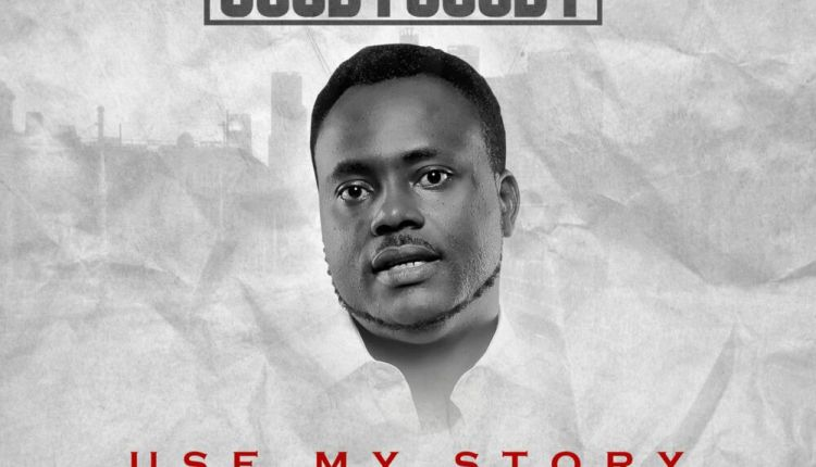 Download MP3: Pasto Goody Goody [@pastogoodygoody] – Use My Story