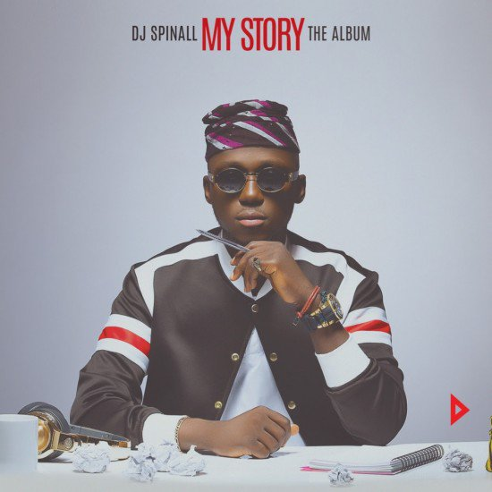 Download-MP3-DJ-Spinall-–-Money-ft.-2face-Idibia-Wande-Coal Download MP3: DJ Spinall – Money ft. 2face Idibia & Wande Coal | @djspinall