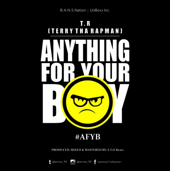 Download-MP3-Terry-Tha-Rapman-Anything-for-Your-Boy Download MP3: Terry Tha Rapman - Anything for Your Boy? | @iamlord_tr