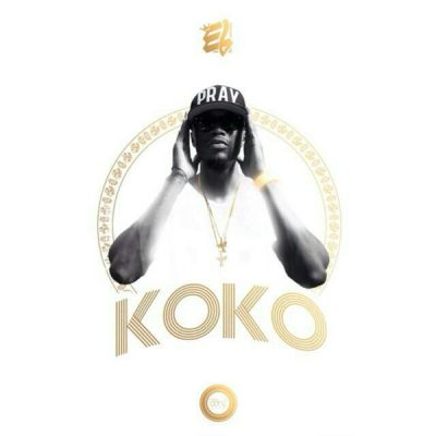 Download-Video-MP3-E.L-Koko Download Video/MP3: E.L - Koko   @elrepgh