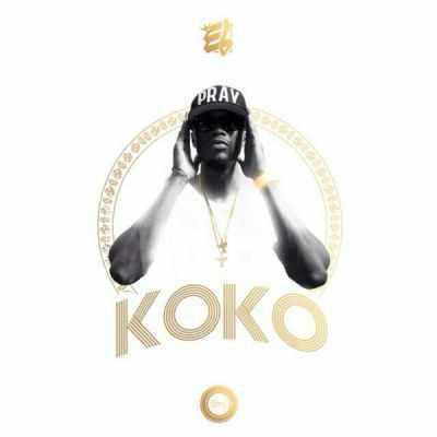 Download Video/MP3: E.L – Koko   @elrepgh