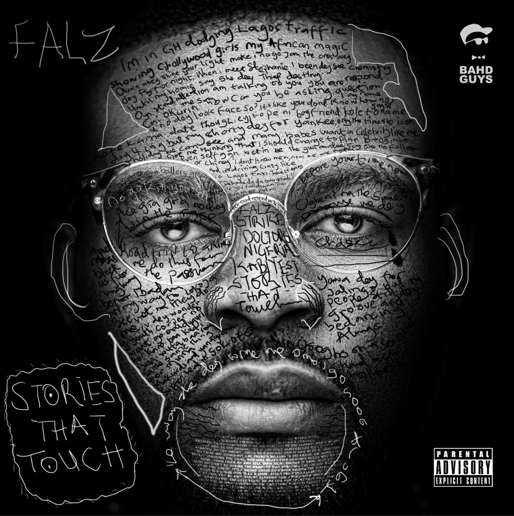 Falz-Stories-That-Touch-Album-Cover-1020x1024 Download MP3: Falz Ft. Yemi Alade & Shaydee - Soupe