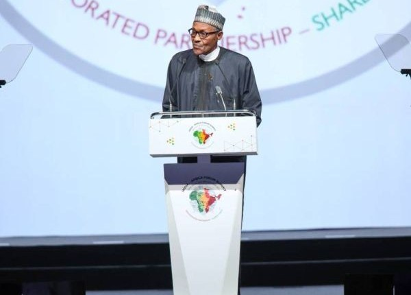 PDP Condemn Buhari Over his 'Nigeria Is Broke' Statement