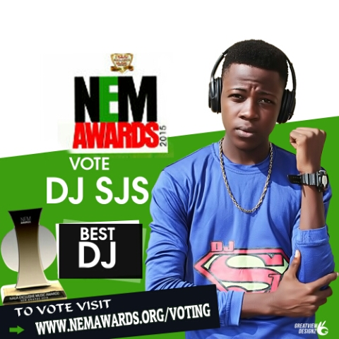 "wpid-dj-sjs-award-artwork.jpg Vote ""DJ SJS"" as BEST DJ"