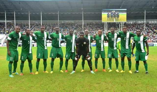 Download-Video-Nigeria-2-1-Algeria-12015-U23-Afcon-Finals-Highlights Download Video:  Nigeria 2 - 1 Algeria [2015 #U23AFCON Finals Highlights]