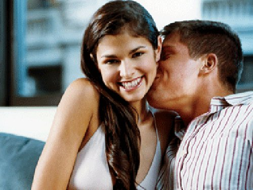 The-13-Best-Relationship-Tips-You-Could-Ever-Get The 13 Best Relationship Tips You Could Ever Get